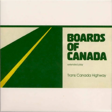 Boards,Of,Canada,‎–,Trans,Highway,12,Boards Of Canada, Trans Canada Highway, Warp, Vinyl, vinilo, comprar, twosteprecords, two step records, Two-Step Records