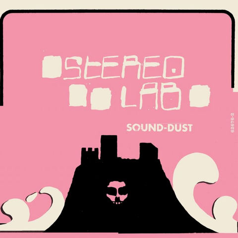 Stereolab,‎–,Sound-Dust,2xLP, Sound-Dust, 1972, Vinyl, vinilo, comprar, twosteprecords, two step records, Two-Step Records
