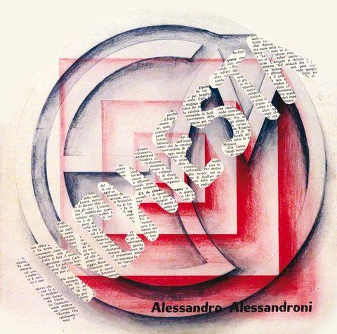 Alessandro,Alessandroni,–,Inchiesta,LP,Alessandro Alessandroni, Inchiesta, Sonor Music Editions, LP, vinyl