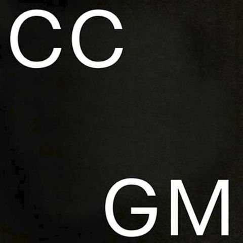 Charles,Cohen,‎–,Group,Motion,LP,Charles Cohen, Group Motion, LP, Morphine Records