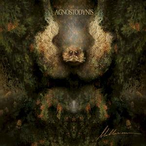 Blablarism,–,Agnostodynis,LP, Agnostodynis, Fabrika Records, LP, vinyl