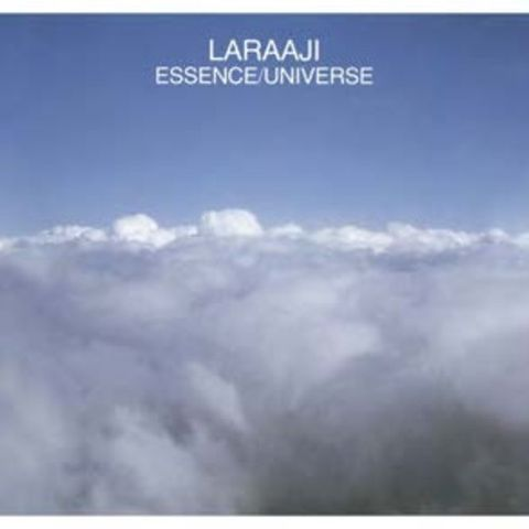 Laraaji,‎–,Essence/Universe,LP, Essence/Universe, All Saints, LP, vinyl