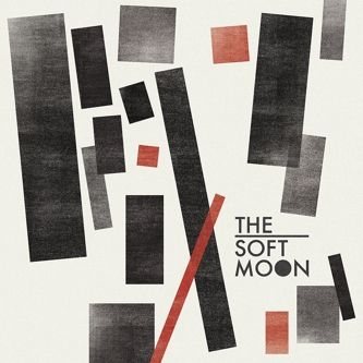 The,Soft,Moon,–,LP,The Soft Moon, Vinilo, Captured Tracks, Vinyl, vinilo, comprar, twosteprecords, two step records, Two-Step Records
