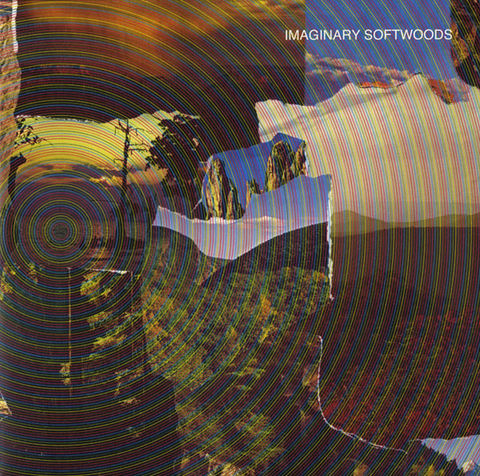 Imaginary,Softwoods,,2xLP,Imaginary Softwoods, Imaginary Softwoods, Digitalis, 2xLP, 2010, vinilo, comprar, twosteprecords, two step records, Two-Step Records