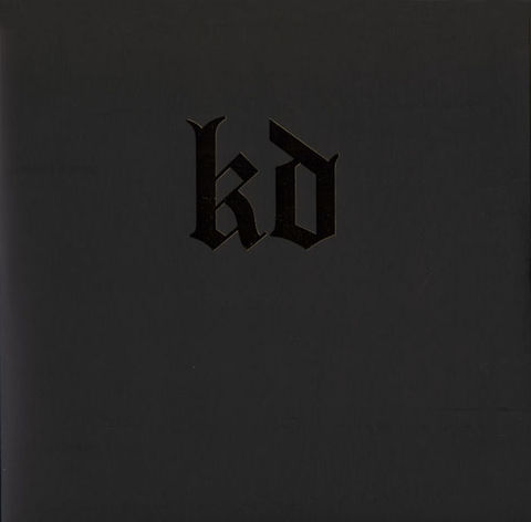 Kevin,Drumm,–,Sheer,Hellish,Miasma,2xLP,Kevin Drumm, Sheer Hellish Miasma, Editions Mego, 2xLP, 2010, vinilo, comprar, twosteprecords, two step records, Two-Step Records