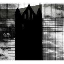 CoH,–,IIRON,2xLP, IIRON, 2xLP, Editions Mego, 2011, vinilo, comprar, twosteprecords, two step records, Two-Step Records