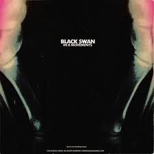 Black,Swan,,In,8,Movements,LP,Black Swan, In 8 Movements, Experimedia, LP, 2010, vinilo, comprar, twosteprecords, two step records, Two-Step Records