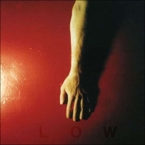 Low,–,Trust,2xLP, Trust, Kranky, vinyl, vinilo, comprar, twosteprecords, two step records, Two-Step Records