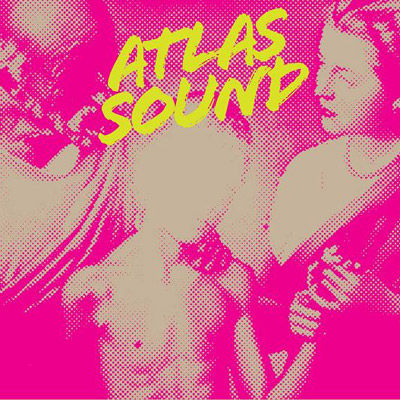Atlas,Sound,–,Let,The,Blind,Lead,Those,Who,Can,See,But,Cannot,Feel,2xLP,Atlas Sound, Let The Blind Lead Those Who Can See But Cannot Feel, Kranky, Vinyl, vinilo, comprar, twosteprecords, two step records, Two-Step Records