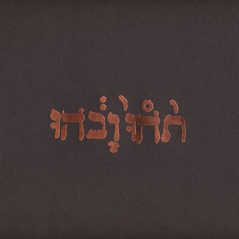 Godspeed,You,Black,Emperor!,–,Slow,Riot,For,New,Zero,Kanada,E.P.,Godspeed You Black Emperor!, Slow Riot For New Zero Kanada, LP, Constellation, vinyl