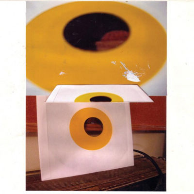 Guided,By,Voices,–,Let's,Go,Eat,The,Factory,LP,Guided By Voices, Let's Go Eat The Factory, Fire, LP, Vinyl