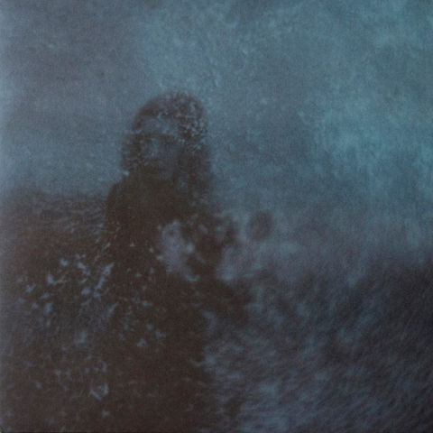 Ingenting,Kollektiva,-,Fragments,Of,Night,LP,Ingenting Kollektiva, Fragments Of Night, Invisible Birds, LP, vinyl