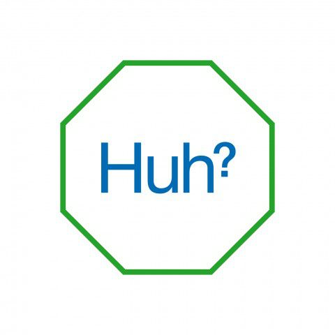Spiritualized,–,Sweet,Heart,,Light,2xLP, Sweet Heart, Sweet Light, Double Six Recordings, 2xLP, vinilo, comprar, twosteprecords