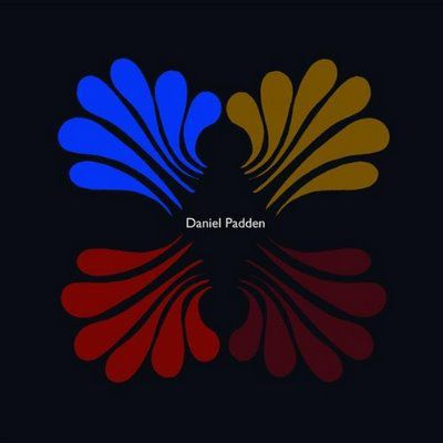 Daniel,Padden,–,Pause,For,The,Jet,LP,Daniel Padden, Pause For The Jet, Dekorder, Vinyl, vinilo, comprar, twosteprecords, two step records, Two-Step Records