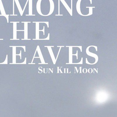 Sun,Kil,Moon,,Among,The,Leaves,2xCD,Sun Kil Moon  Among The Leaves, 2xCD, Caldo Verde, Cd
