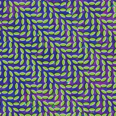 Animal,Collective,‎–,Merriweather,Post,Pavilion,2xLP/CD,Animal Collective, Merriweather Post Pavilion, vinilo, Domino, LP, CD