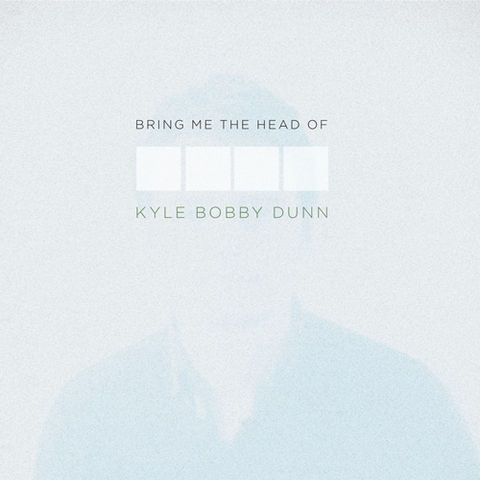 Kyle,Bobby,Dunn,,Bring,Me,The,Head,Of,2xCD,Kyle Bobby Dunn, Bring Me The Head Of Kyle Bobby Dunn, 2xCD, Low Point, vinilo, comprar, twosteprecords, two step records, Two-Step Records