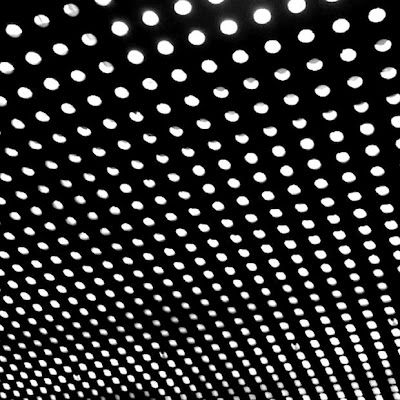 Beach House ‎– Bloom 2xLP+CD - product images