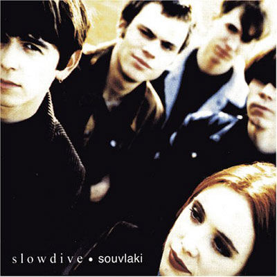 Slowdive,‎–,Souvlaki,LP, Souvlaki, Music On Vinyl, LP, vinyl