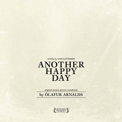 Ólafur,Arnalds,‎–,Another,Happy,Day,OST,LP,Ólafur Arnalds, Another Happy Day, Erased Tapes, LP, vinyl