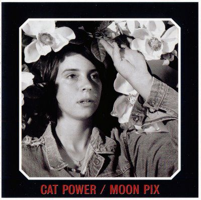 Cat,Power,,Moon,Pix,LP,Cat Power, Moon Pix, Matador, LP, vinilo