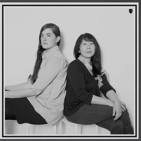 Julianna,Barwick,&amp;,Ikue,Mori,,Frkwys,Vol.,6,LP,Julianna Barwick & Ikue Mori, Frkwys Vol. 6, LP, Rvng Intl., vinilo, comprar, twosteprecords, two step records, Two-Step Records
