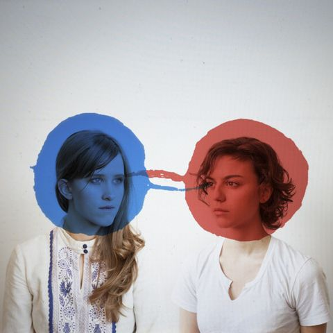 Dirty,Projectors,,Bitte,Orca,LP,Dirty Projectors, Bitte Orca, vinilo, Domino, LP