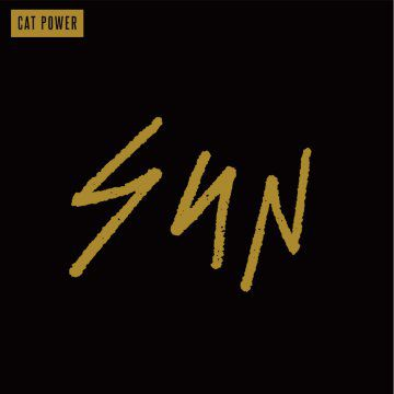 Cat,Power,‎–,Sun,2xLP+7,Deluxe,Cat Power ‎– Sun, Matador, 2xLP, vinyl