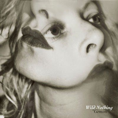 Wild,Nothing,,Gemini,LP,Wild Nothing, Gemini, LP, Captured Tracks, Vinilo, vinilo, comprar, twosteprecords, two step records, Two-Step Records