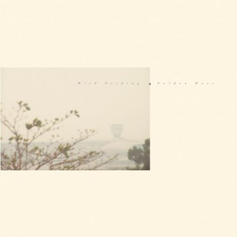 Wild,Nothing,,Golden,Haze,EP,Wild Nothing, Golden Haze, EP, Captured Tracks, Vinilo, vinilo, comprar, twosteprecords, two step records, Two-Step Records