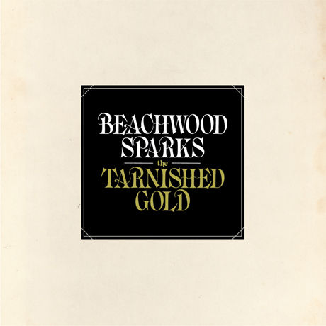 Beachwood,Sparks,,The,Tarnished,Gold,2xLP,Beachwood Sparks, The Tarnished Gold, 2xLP, vinilo, Sub Pop