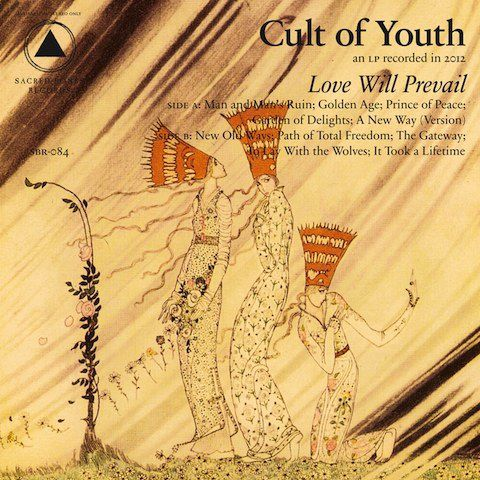 Cult,Of,Youth,,Love,Will,Prevail,LP,Cult Of Youth, Love Will Prevail, Sacred Bones, LP, vinyl, vinilo