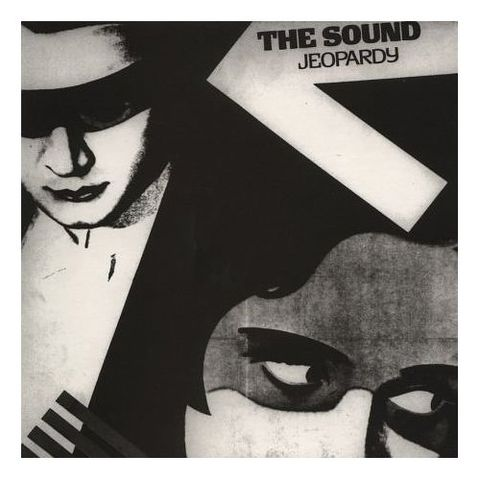 The,Sound,‎–,Jeopardy,LP,The Sound, Jeopardy, 1972, Vinyl, vinilo, comprar, twosteprecords, two step records, Two-Step Records