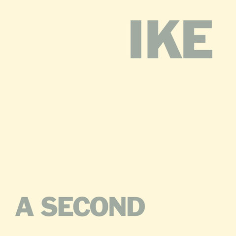 Ike,Yard,‎–,LP,Ike Yard, Ike Yard, Desire Records, LP