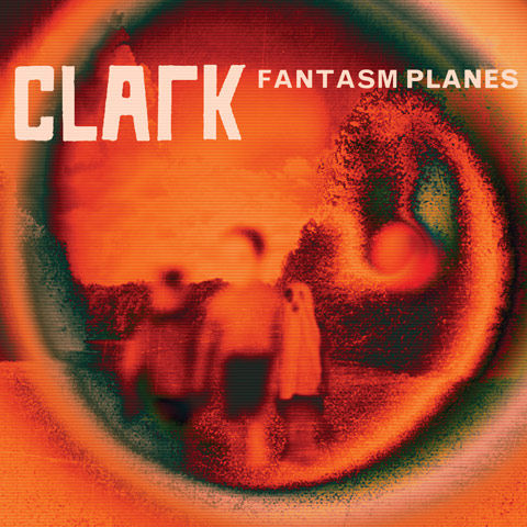 Clark,‎–,Fantasm,Planes,12, Fantasm Planes, Warp, Vinyl, vinilo, comprar, twosteprecords, two step records, Two-Step Records