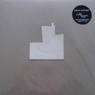 Repeat,Orchestra,‎–,The,Original,Dimensions,2xLP+CD,Repeat Orchestra, The Original Dimensions, A Touch Of Class, LP, vinyl