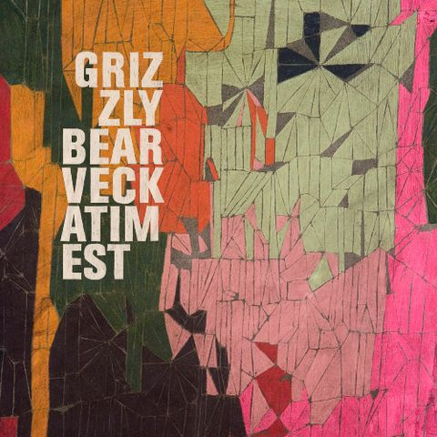 Grizzly,Bear,,Veckatimest,2xLP,Grizzly Bear, Veckatimest, Warp, Vinyl, vinilo, comprar, twosteprecords, two step records, Two-Step Records