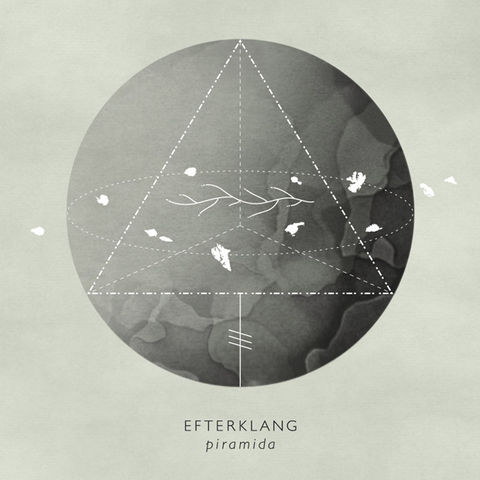 Efterklang,‎–,Piramida,LP+CD, Piramida, 4AD, Vinyl, twosteprecords, vinilo