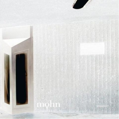 Mohn,,2xLP+CD, Mohn, LP, vinyl, Kompakt