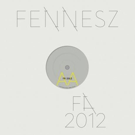 Fennesz,‎–,Fa,2012,EP, Fa 2012, Editions Mego, 2012, vinilo, comprar, twosteprecords, two step records, Two-Step Records