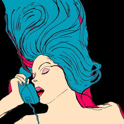 Chromatics,‎–,Night,Drive,2xLP/2xCD,(Deluxe,Edition), Night Drive, Italians Do It Better, CD