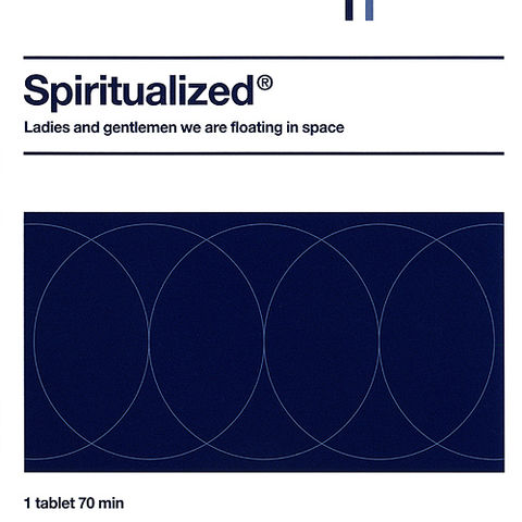 Spiritualized,,Ladies,And,Gentlemen,We,Are,Floating,In,Space,2xLP, Ladies And Gentlemen We Are Floating In Space, Plain Recordings, Vinyl, LP, vinilo, comprar, twosteprecords, two step records, Two-Step Records