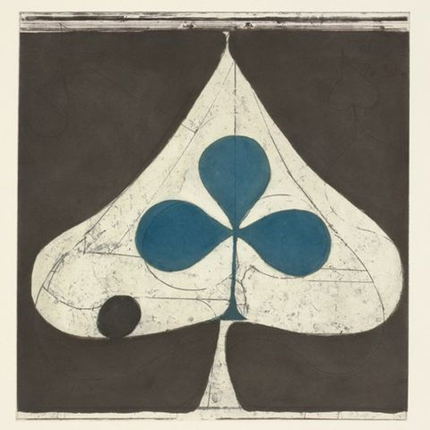 Grizzly,Bear,‎–,Shields,2xLP,Grizzly Bear, Shields, Warp, Vinyl, vinilo, comprar, twosteprecords, two step records, Two-Step Records