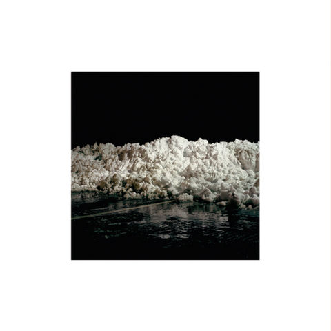 Cleared,‎–,LP, Cleared, Immune, 2012, LP, vinilo, comprar, twosteprecords, two step records, Two-Step Records