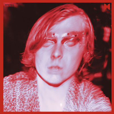 Ty,Segall,‎–,The,Hill,7,Ty Segall, The Hill, Drag City, 7, Vinyl