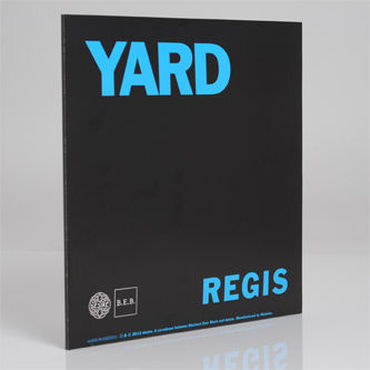 Ike,Yard,‎–,Remixes,EP1,EP,Ike Yard, Remixes EP1, Desire Records, EP. 12, Vinyl