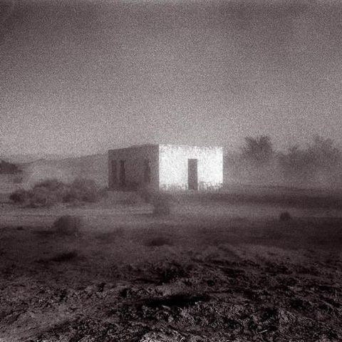 Godspeed,You!,Black,Emperor,‎–,'Allelujah!,Don't,Bend!,Ascend!,LP+7,Godspeed You! Black Emperor, 'Allelujah! Don't Bend! Ascend!, LP, Constellation, vinyl