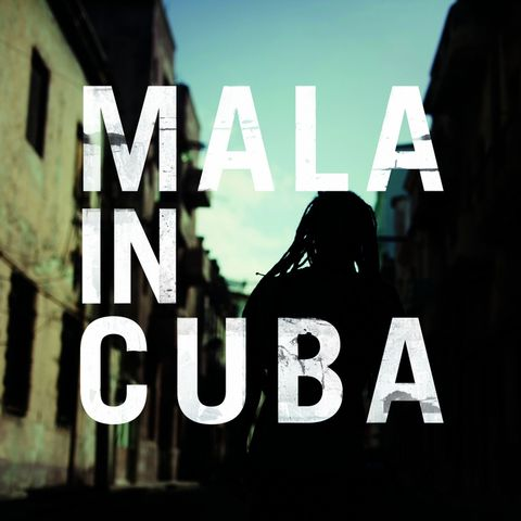 Mala,‎–,In,Cuba,4xLP, Mala In Cuba, Brownswood Recordings, LP, vinyl