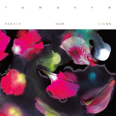 Tamaryn,‎–,Tender,New,Signs,LP, Tender New Signs, Mexican Summer, Vinyl, vinilo, comprar, twosteprecords, two step records, Two-Step Records