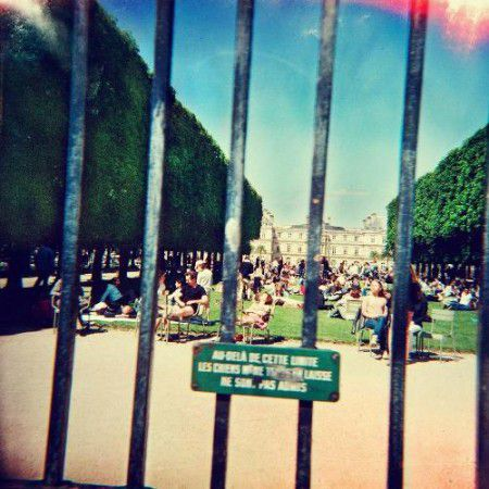 Tame,Impala,,Lonerism,2xLP,Tame Impala, Lonerism, Modular, LP, vinyl